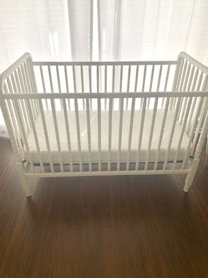 Crib for Sale in Plano, TX