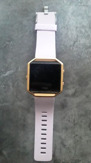 FitBit Watch for Sale in Modesto, CA