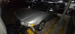 2001 audi a4 part out for Sale in Canoga Park, CA