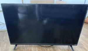 Tv 32 inches $40 for Sale in Washington, DC