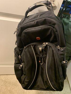 Swiss Gear Back Pack for Sale in Arlington, VA