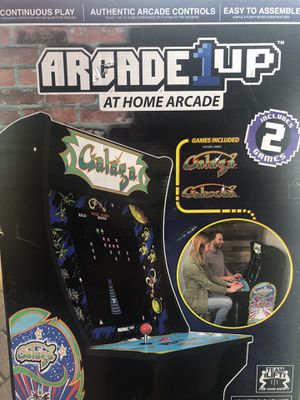 Arcade games for Sale in Fort Lauderdale, FL
