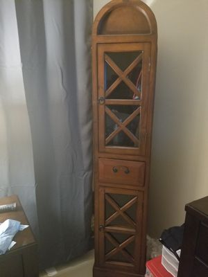 Cabinet for Sale in Homestead, FL
