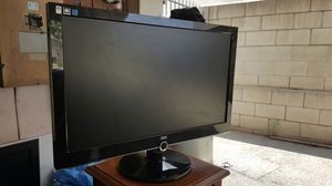 23 INCH AOC COMPUTER LED HD MONITOR for Sale in Santa Monica, CA