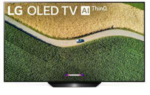 "OLED55B8PUA 55"" LG OLEDB8 HDR 4K for Sale in Fontana, CA"