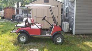 Golf cart for Sale in East Amherst, NY