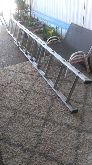"16"""" Ladder for Sale in Sunrise Manor, NV"