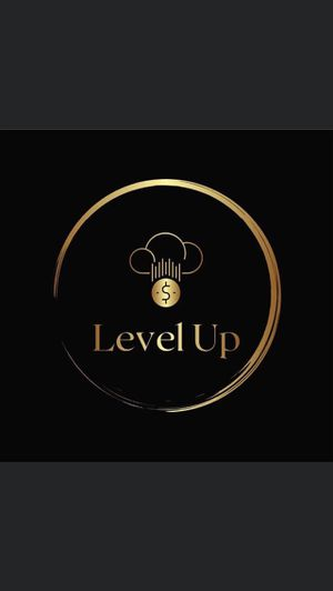 LevelUp for Sale in Chicago, IL
