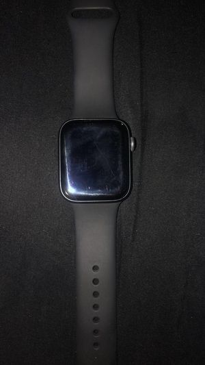 Apple Watch Series 4 GPS + Cellular for Sale in Los Angeles, CA