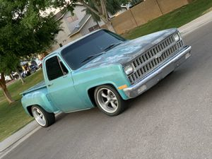 82 c10 for Sale in Glendale, AZ
