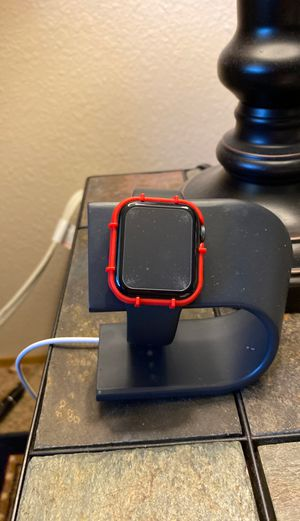 Series 4 Apple Watch 44mm for Sale in Tigard, OR