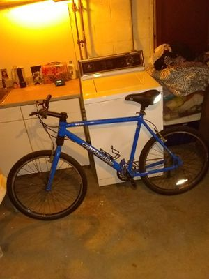 Cannondale f500 for Sale in Watertown, MA