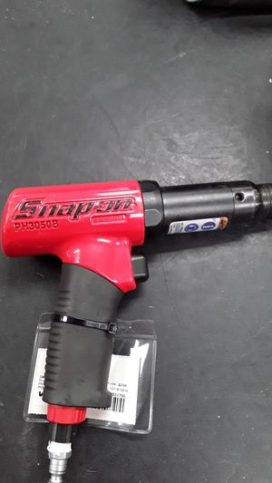 Snap on air drill for Sale in Las Vegas, NV