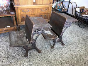 Silent Giant desks for Sale in North Royalton, OH