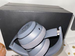 Beats solo 3 wireless for Sale in Sunrise, FL