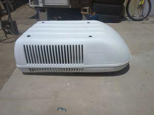 Coleman Mach 3 RV air conditioner for Sale in Riverside, CA