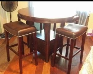High table for Sale in Houston, TX