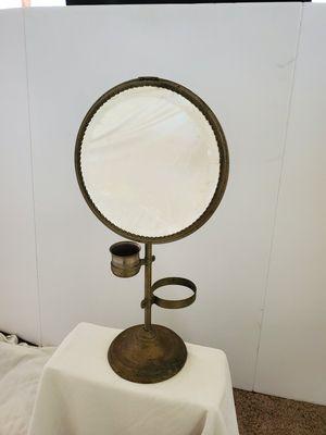 vanity mirror for Sale in St. Petersburg, FL