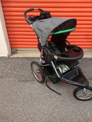 Yogging stroller for Sale in Hyattsville, MD