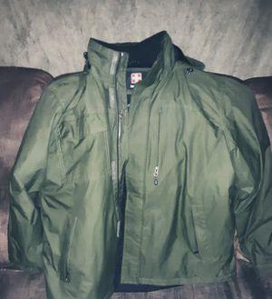 Winter coat. Men for Sale in Milwaukee, WI