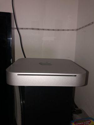 Mini Mac 2012 for Sale in Pasco, WA