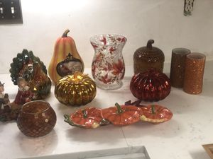 Fall Decor for Sale in Drexel Hill, PA