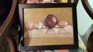 Kitchen art! for Sale in Wildomar, CA