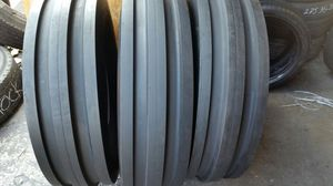 Brand New 3 tires Dees tone triple tractor tire 11.00-16 for Sale in Orlando, FL