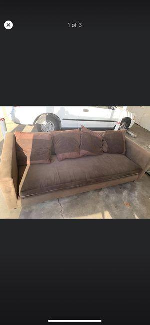 Free Sofa for Sale in Concord, CA