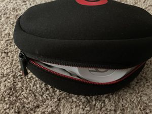 Beats solo2 for Sale in Flagstaff, AZ