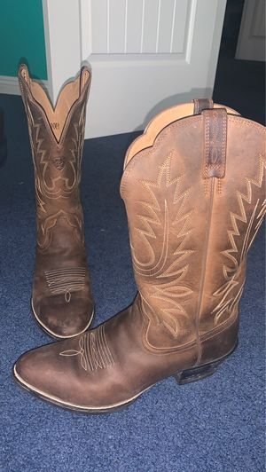 Ariat for Sale in Riverside, CA