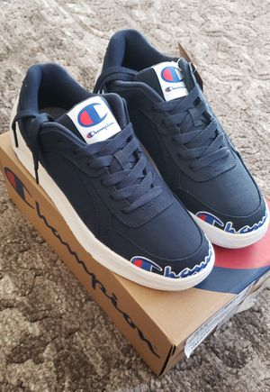 Champion Size 9 men for Sale in Los Angeles, CA