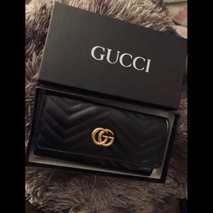 Gucci Wallets for Sale in Fayetteville, NC
