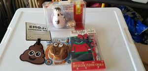 Funny Christmas/ White Elephant Gifts for Sale in Tarpon Springs, FL
