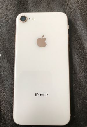 iPhone 8 for Sale in Allison Park, PA