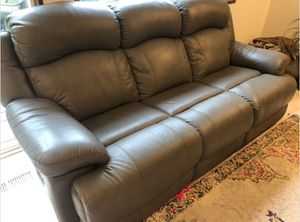New!! Sofa, couch, reclining sofa, recliner sofa for Sale in Phoenix, AZ