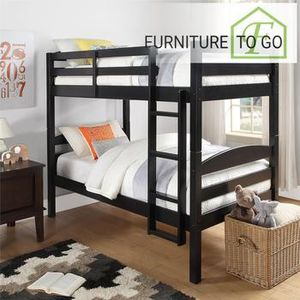 Bunkbed sale with mattress for Sale in Dallas, TX