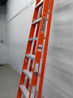 10 Feet Tall Ladder for Sale in Washington,  DC