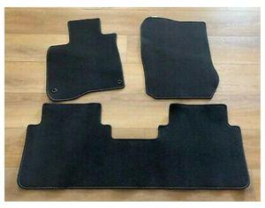 Honda CR-V factory carpet floor mats for Sale in Los Angeles, CA