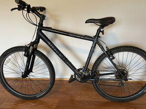 Bike Treck 3700 for Sale in McLean, VA