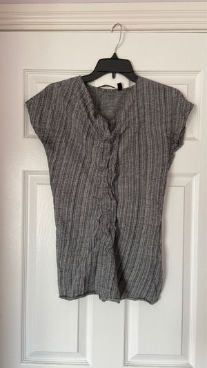 Hugo Boss Stretch top size xs for Sale in Anaheim, CA