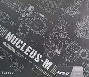 TILTA NUCLEUS-M for Sale in Santa Ana,  CA