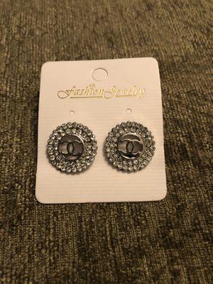 Stud earrings for Sale in Toms River, NJ