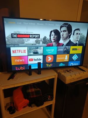 4K TV for Sale in Nashville, TN