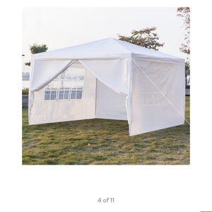 Canopy for Sale in Pico Rivera, CA