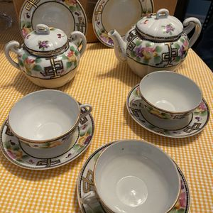 Vintage Dishes for Sale in Tinton Falls, NJ
