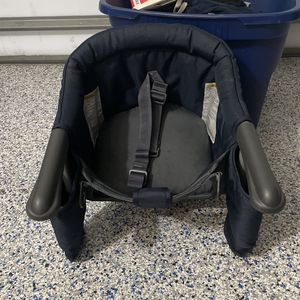Inglesina Hook On Chair for Sale in Costa Mesa, CA