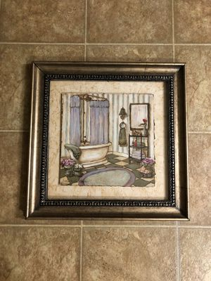 Bathroom picture for Sale in Vancouver, WA