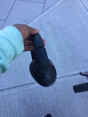 Ncredible head phones for Sale in Washington, DC