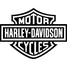 Harley Davidson decals for Sale in Fontana, CA